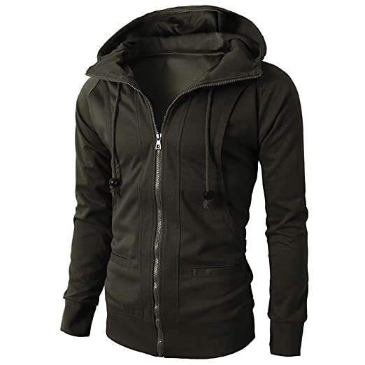 6cbd6d3aa188 Nevera Fashion Mens Slim Designed Lapel Cardigan Coat Jacket at Amazon Men s  Clothing store