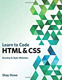 Learn To Code Html And Css (Voices That Matter)