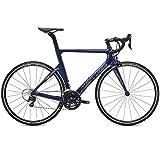 Kestrel 2019 Talon X Aero Carbon Road Bike with Shimano 105 Components