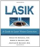 Lasik, Ernest W. Kornmehl and Jonathan M. Davidorf, 1886039542