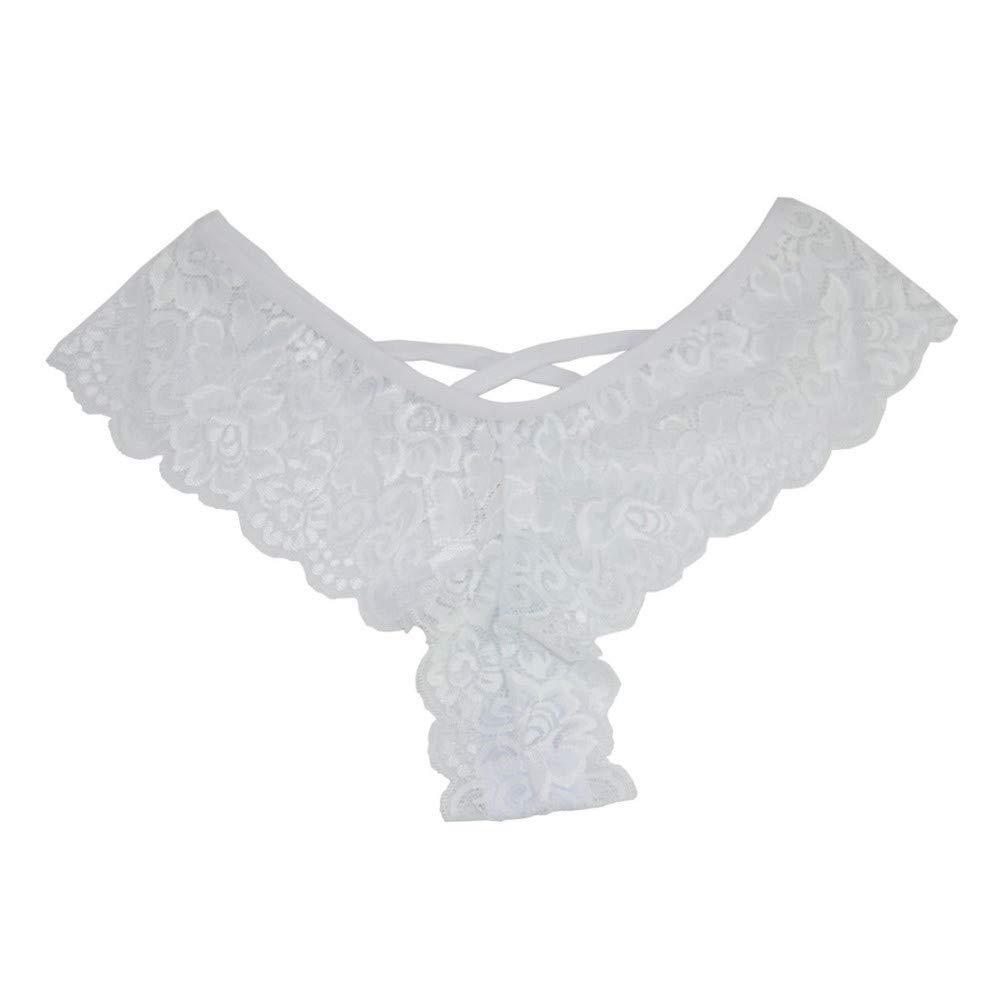 Silken Trap Panties Pics