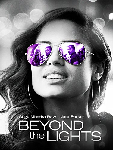 - Beyond the Lights