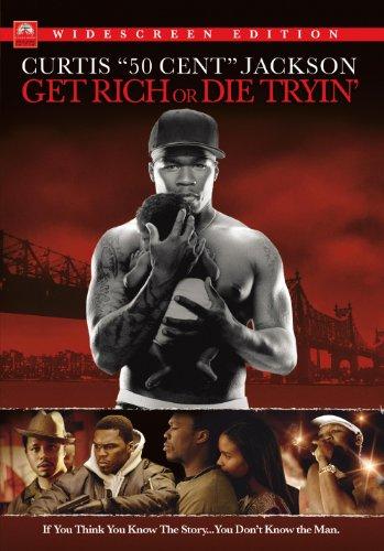 (Get Rich Or Die Tryin' (2005))