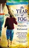 The Year of Fog, Michelle Richmond, 0553591398
