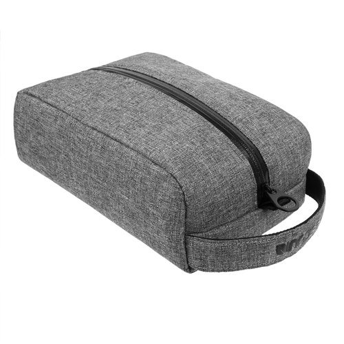 Turntable Lab Bags - 3