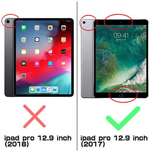 Buy ipad 12.9 case