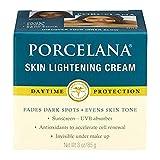 Porcelana Dark Spot Corrector Plus Sunscreen 3oz Daytime (2 Pack)