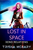 Trisha McNary Teen & Young Adult Aliens eBooks
