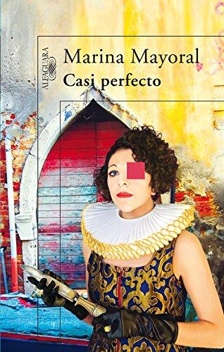 Casi Perfecto (Spanish Edition)