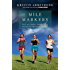 Mile Markers:The 26.2 Most Important Reasons Why Women Run