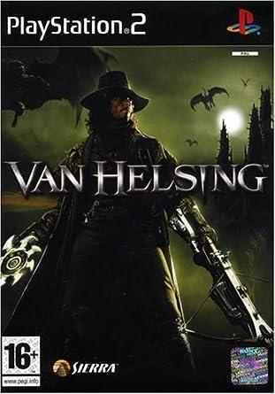 Van Helsing: Amazon.es: Videojuegos