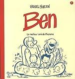 Ben: Le meilleur ami de l'homme