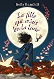 La fille qui avait bu la lune [ The Girl Who Drank the Moon ] (French Edition)