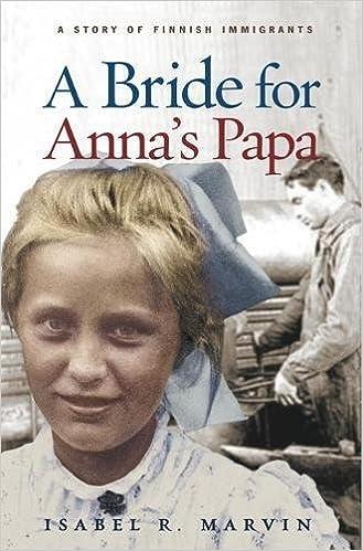 Utorrent No Descargar A Bride For Anna's Papa PDF