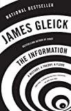The Information, James Gleick, 1400096235
