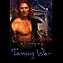 Taming War (A Loving Nip Book 12)