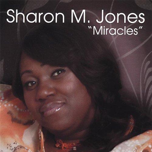 Miracles - Sharon Rd