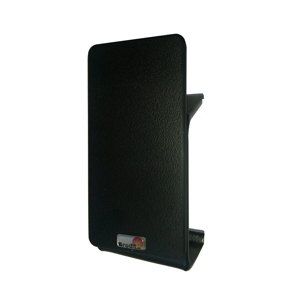 Brodit ProClip 854993 Staffa per auto ad incastro, Angled mount