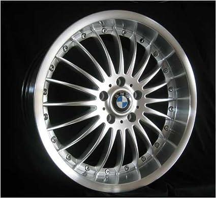 Amazoncom BMW Z Inch BMW Alpina Wheel Set Wheels Rims - Alpina rims bmw