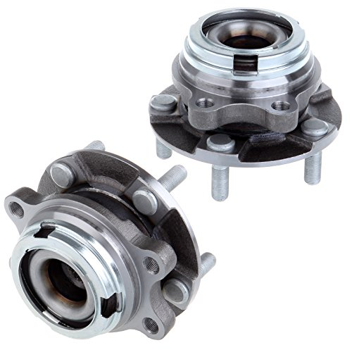 eccpp-pair-of-2-front-wheel-hubs-bearings-assembly-for-infiniti-ex-fx-g-m-series-ha590125-x-2