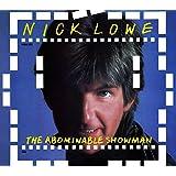 Abominable Showman (Bonus Track/Remaster)