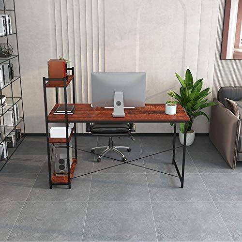 Reviewed: FSTAR Home Office Desk