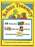 Rebus Treasury