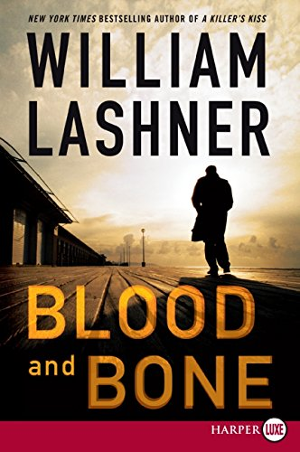 Download Blood and Bone pdf epub