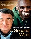 A Second Wind, Philippe Pozzo Di Borgo, 1451689705