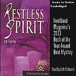 Restless Spirit: Sam Casey, Book 3 | S. D. Tooley