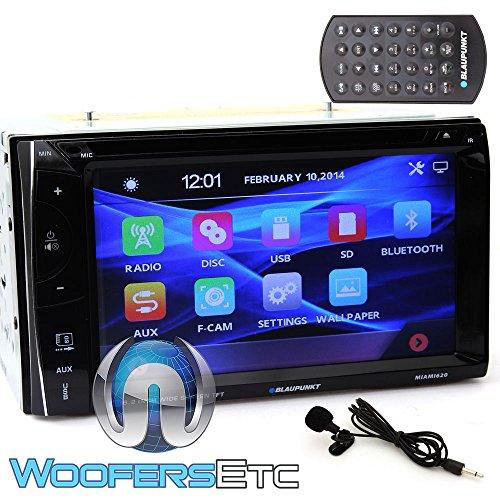 blaupunkt-miami-620-in-dash-2-din-62-touchscreen-dvd-receiver