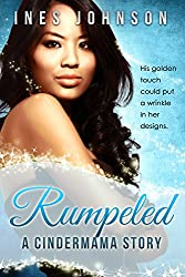 http://www.amazon.com/Rumpeled-Cindermama-Story-Ines-Johnson-ebook/dp/B01CAYSS48/ref=asap_bc?ie=UTF8