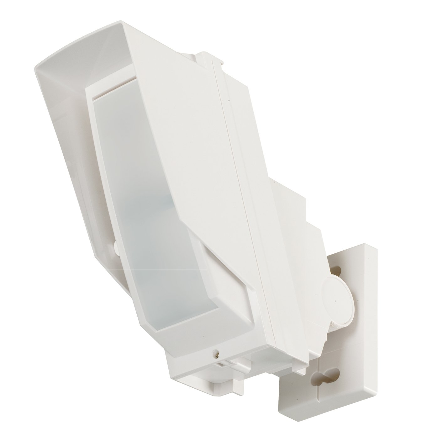 Optex HX-80N Stable Outdoor Curtain PIR Motion Sensor by Optex