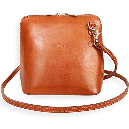 Italy Small Leather - 5
