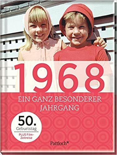 1968 9783629113825 amazon com books