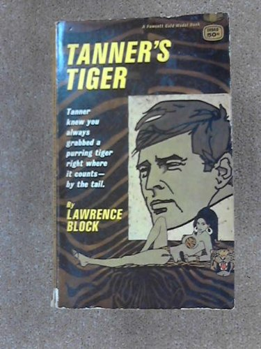 tanners-tiger