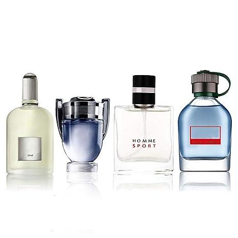 HommeNaturel Pour CologneNotes Parfum De Florales bIYf7yvm6g