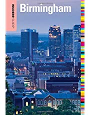 Insiders' Guide® to Birmingham