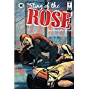 Sting of the Rose (Volume 1)