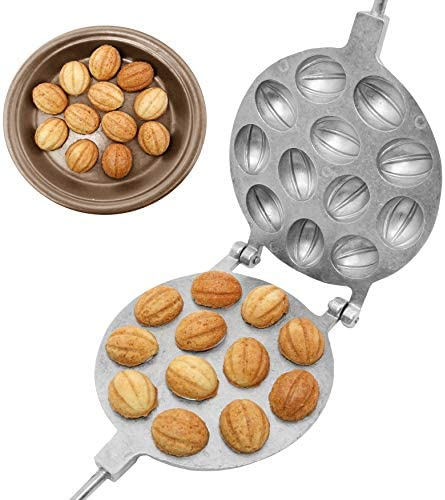 walnut-12-cookie-mold-oreshek-maker