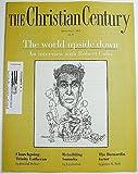 The Christian Century, Volume 110 Number 34, December 1, 1993