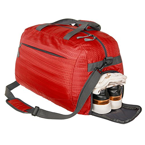 Sport Luggage Bags - 7