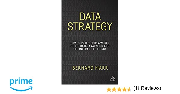 Amazon data strategy how to profit from a world of big data amazon data strategy how to profit from a world of big data analytics and the internet of things 9780749479855 bernard marr books fandeluxe Choice Image