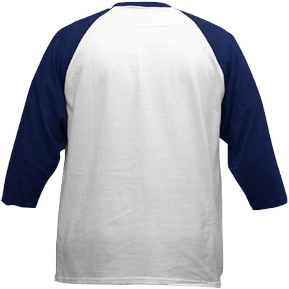 Davidson Wildcats Pawprint Red B 3//4 Raglan Sleeve Shirt Kids Cotton Baseball Jersey CafePress