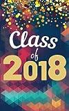 Class of 2018: 2018 Graduation Gift