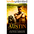 Heartsridge Shifters: Austin (South-One Bears Book 1)