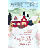 Ain't She Sweet: Green Mountain Book 6