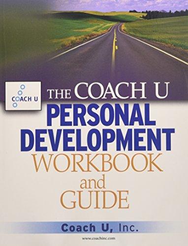 the-coach-u-personal-development-workbook-and-guide