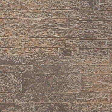 gris Carreaux muraux en li/ège naturel Motif 600/x 300/x 3/mm Lot de 4