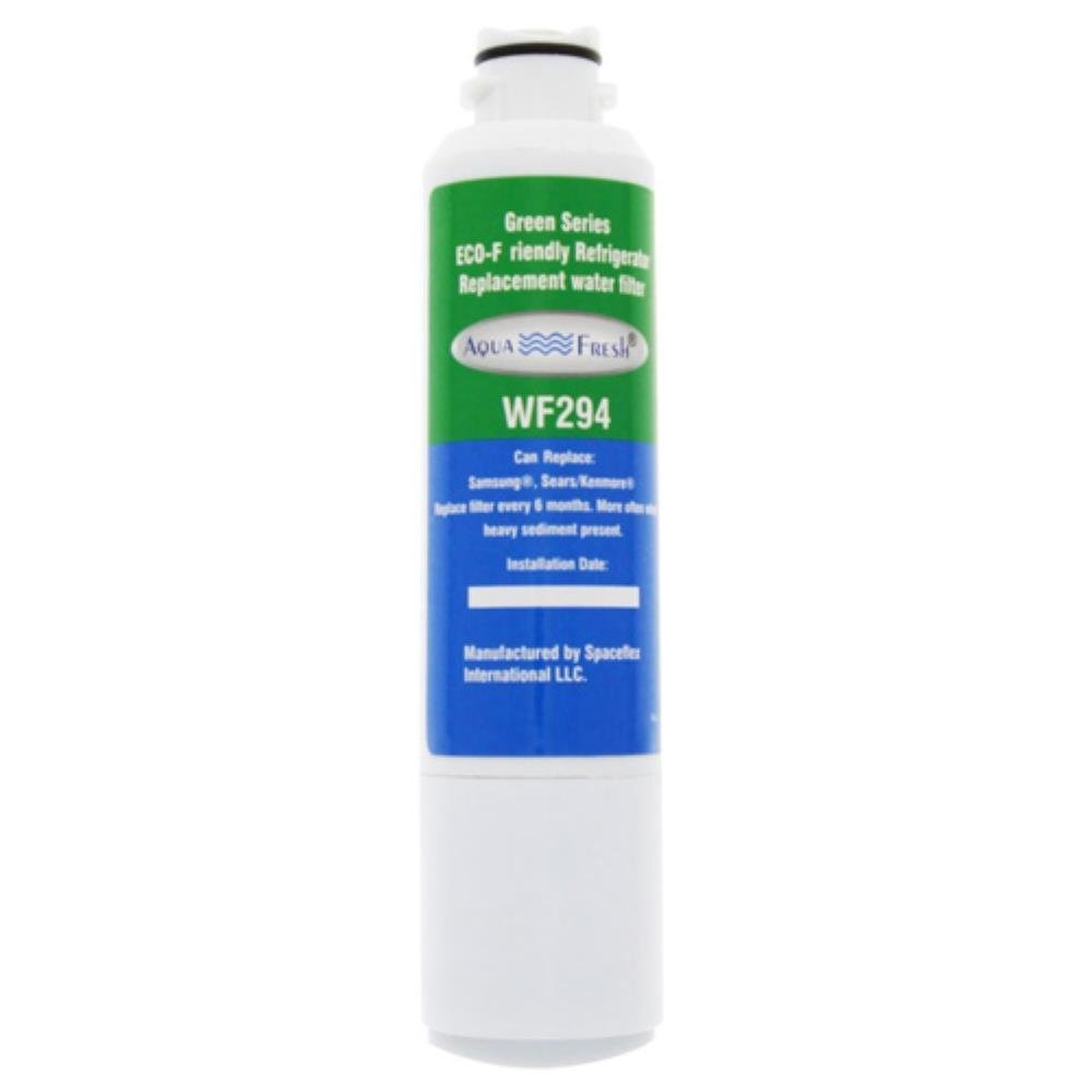 Aqua Fresh Replacement Filter for Samsung RS261MDRS/XAA